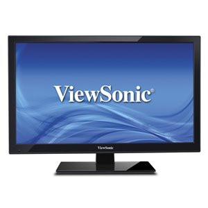 VT2406-L High-Definition Television for Hospitality Environments