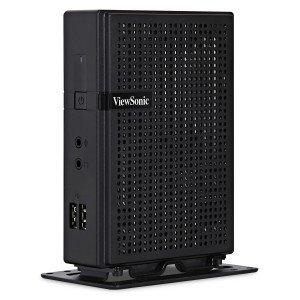 SC-Z55 Optimized for VMware