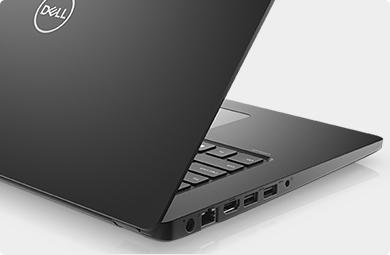 Dell Latitude 3480 Core i5 8GB 500GB Laptop