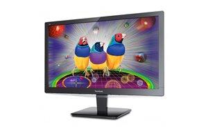 "ViewSonic VX2475Smhl-4K: 24"" (23.6"" viewable) Ultra HD LED monitor"