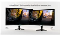 slide {0} of {1},zoom in, VX2252mh Ultimate Monitor for Entertainment and Gaming