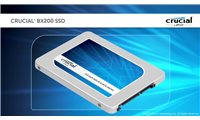 slide {0} of {1},zoom in, Crucial BX200 Solid State Drive