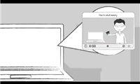 slide {0} of {1},zoom in, Crucial Laptop Memory (SODIMMs)