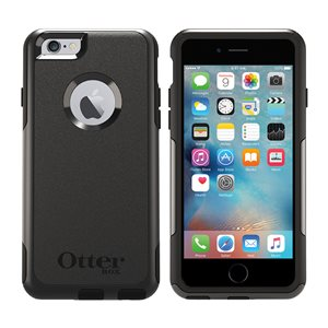 OtterBox® Commuter Series® Pro Pack for iPhone 6/6s
