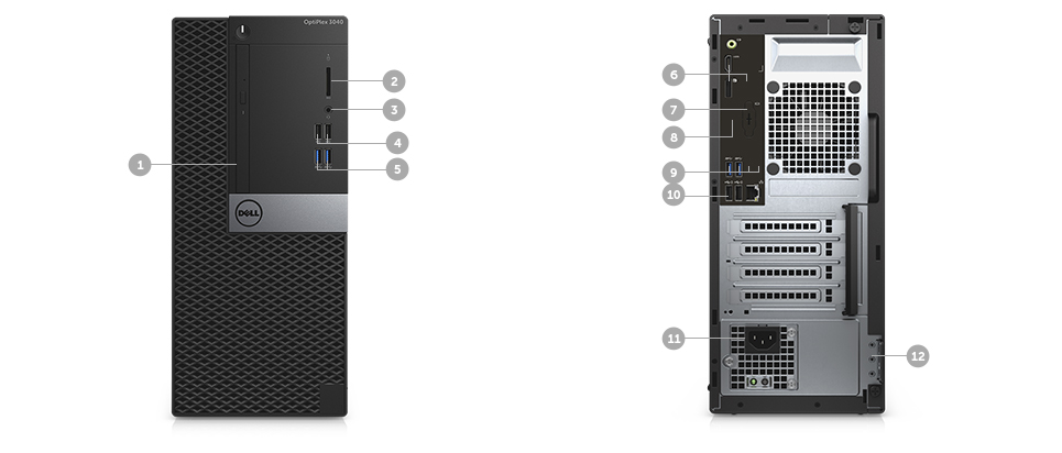 Dell Optiplex 3040 MT Desktop PC together with Dell I5 Optiplex 3020 Micro 8gb Ram additionally Dell Displayport Vga Cable also Watch in addition Watch. on dell optiplex 3040