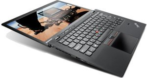 Lenovo Thinkpad X230 Laptop: Performance for Extreme Mobility