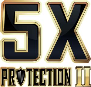 Fortschrittlicher Hardware-Schutz