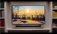 slide {0} of {1},zoom in, 2016 VIZIO SmartCast™ M-Series Home Theater Display