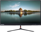 Lenovo LI2364d Wide 23-inch WLED backlight + In-plane Switching Monitor