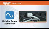 slide {0} of {1},zoom in, The Ideal Basic Power Distribution Solution for Network Equipment