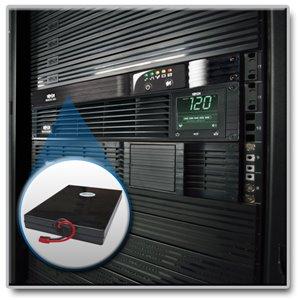 1U Replacement Battery Cartridge for SMART1000RM1U SmartPro® UPS System