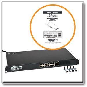 rj45 ethernet ab manual switch box