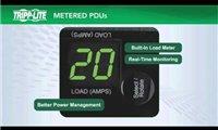 slide {0} of {1},zoom in, Built-In Digital Meters Provide Visual Monitoring of 3-Phase Power