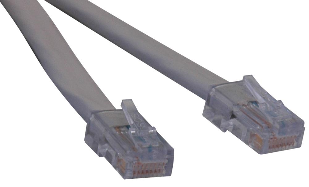 rj 48 wiring for t1 rj