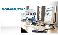slide {0} of {1},zoom in, 8-Outlet Isobar® Premium Surge Protector