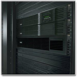 External 192V 3U Rack/Tower Battery Pack for Select Tripp Lite UPS Systems