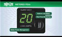 slide {0} of {1},zoom in, Built-in Digital Meter Provides Visual Monitoring of Single-Phase Power Distribution