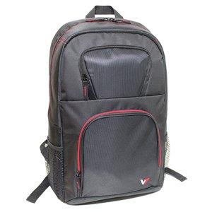 """V7 Vantage 16.1"""" Laptop Backpack"""