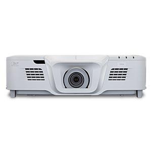LightStream® Professional XGA Projector