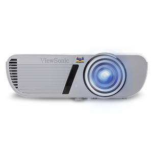 ViewSonic PJD5353LS XGA Short Throw Monitor
