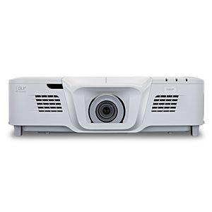 LightStream® Professional Full HD Projector