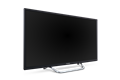 """slide 3 of 7,zoom in, cde3203 32'' (31.5"""" viewable) full hd commercial led display"""