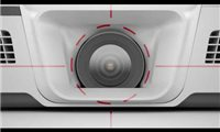 slide {0} of {1},zoom in, LightStream® Professional XGA Projector