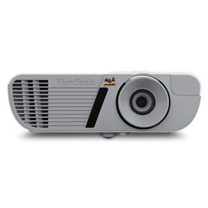 ViewSonic PJD7836HDL 3500 Lumens 1080p HDMI Lens Shift Projector