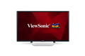 """slide 1 of 7,zoom in, cde3203 32'' (31.5"""" viewable) full hd commercial led display"""