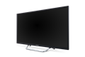 """slide 2 of 7,zoom in, cde3203 32'' (31.5"""" viewable) full hd commercial led display"""