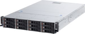Lenovo System x3650 M4 BD