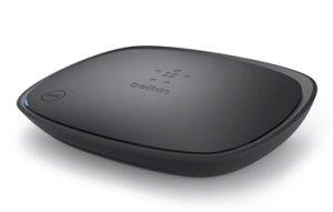 Belkin N300 Wi-Fi N Router