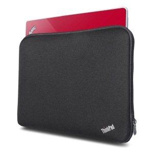 Lenovo ThinkPad 15W Case Sleeve