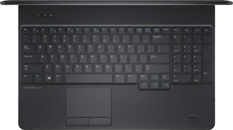 Процессор intel xeon processor e5540 oem