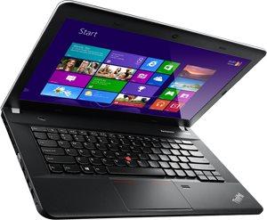 Lenovo ThinkPad E440: SMB PERFORMANCE WITH STYLISH DESIGN
