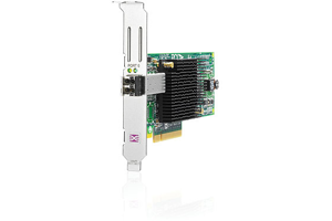 HPE 81E 8Gb 1-port PCIe Fibre Channel Host Bus Adapter/S-Buy