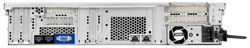 Affordable Storage and IO Expandability for Service Providers and SMBs