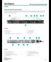 HPE ProLiant DL60 Generation9 (Gen9)