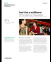 HPE Flex Solutions for SMB for VMware vSphere solution brief