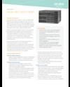 Aruba 3810 Switch Series - Data sheet