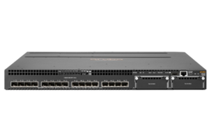 Aruba 3810M 16SFP+ 2-slot Switch