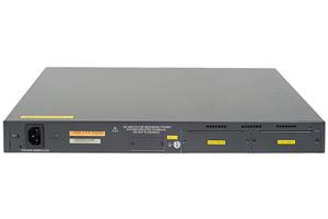 HP 5120-48G EI Switch