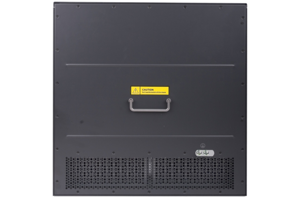 HPE FlexNetwork 7503 Switch Chassis