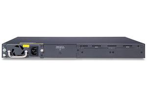 HP 4800-24G-SFP Switch