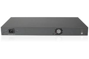 HPE FlexNetwork 3600 24 v2 SI Switch