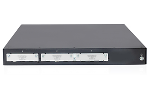 HPE FlexNetwork MSR2004 48 Router