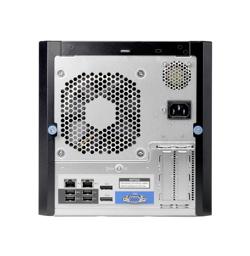 Soyez productif et personnalisez votre expérience avec le logiciel ClearOS de HPE