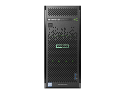 Optimized Compute for SMB Physical and Virtual Workloads and Application