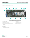 HPE ProLiant BL460c Gen9 Server Blade