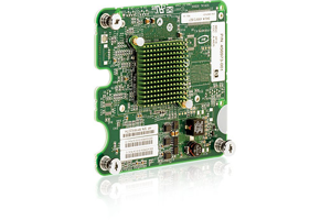 Emulex LPe1205 8Gb Fibre Channel Host Bus Adapter for c-Class BladeSystem